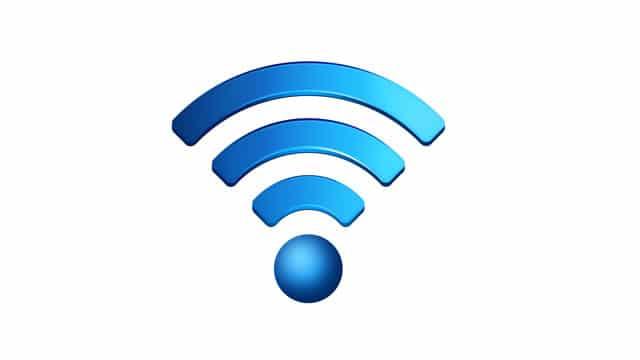 Apparecchi acustici con tecnologia wireless